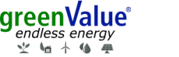 greenValue | Service provider for renewable energy projects
